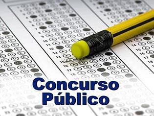 Concurso Público da Prefeitura Municipal de Uberlândia