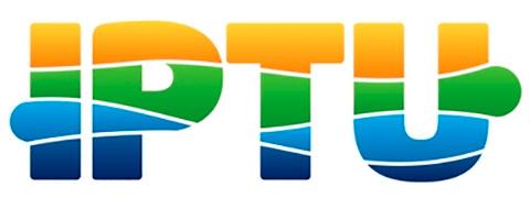 IPTU Uberlândia 2018